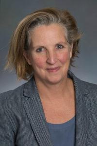 Elizabeth C. O'Neil